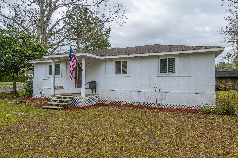Cross Area (East) Homes For Sale - 1883 Fish, Ridgeville, SC - 10