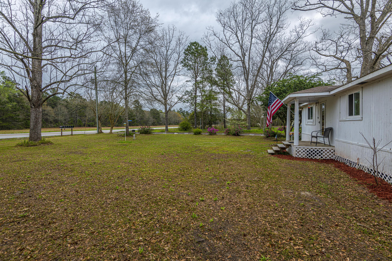 Cross Area (East) Homes For Sale - 1883 Fish, Ridgeville, SC - 1