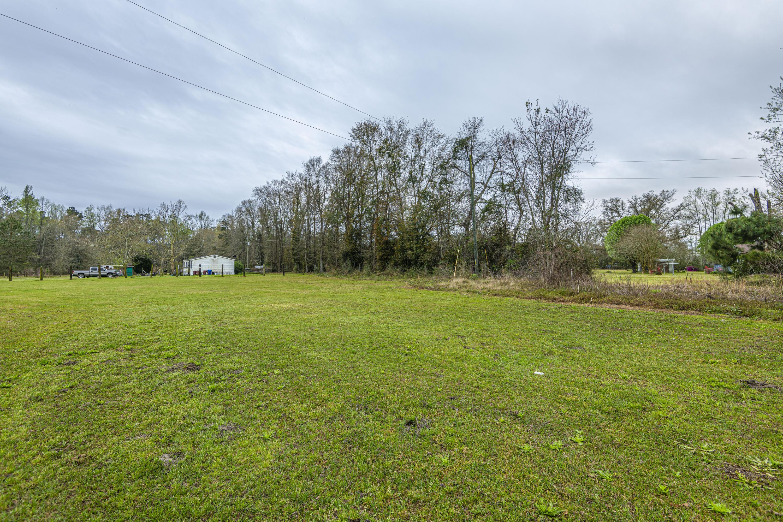 Cross Area (East) Homes For Sale - 1883 Fish, Ridgeville, SC - 6