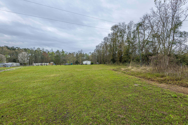Cross Area (East) Homes For Sale - 1883 Fish, Ridgeville, SC - 5