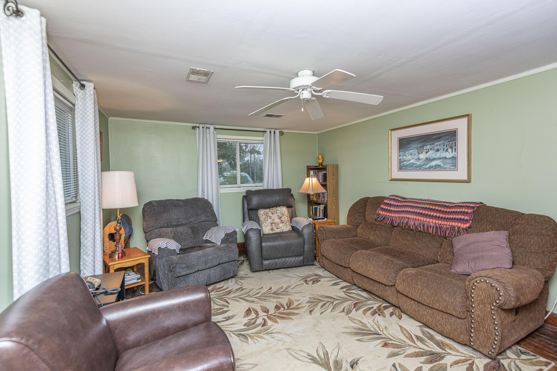 Cross Area (East) Homes For Sale - 1883 Fish, Ridgeville, SC - 24