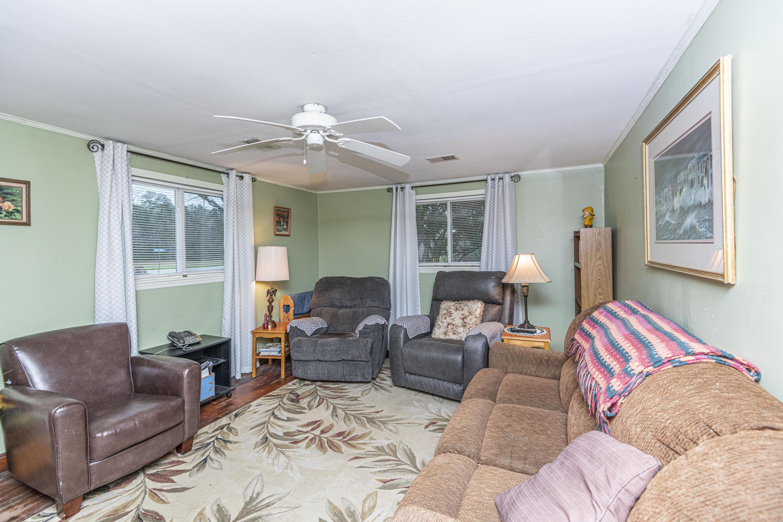 Cross Area (East) Homes For Sale - 1883 Fish, Ridgeville, SC - 22