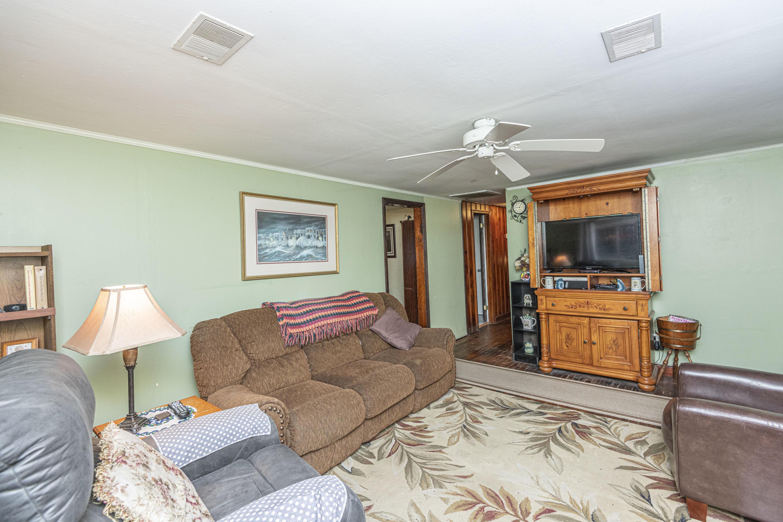Cross Area (East) Homes For Sale - 1883 Fish, Ridgeville, SC - 21