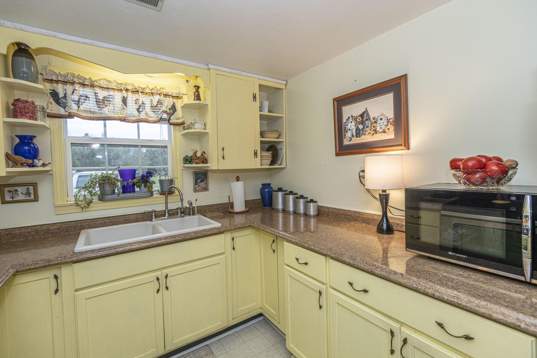 Cross Area (East) Homes For Sale - 1883 Fish, Ridgeville, SC - 33