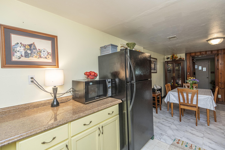 Cross Area (East) Homes For Sale - 1883 Fish, Ridgeville, SC - 31