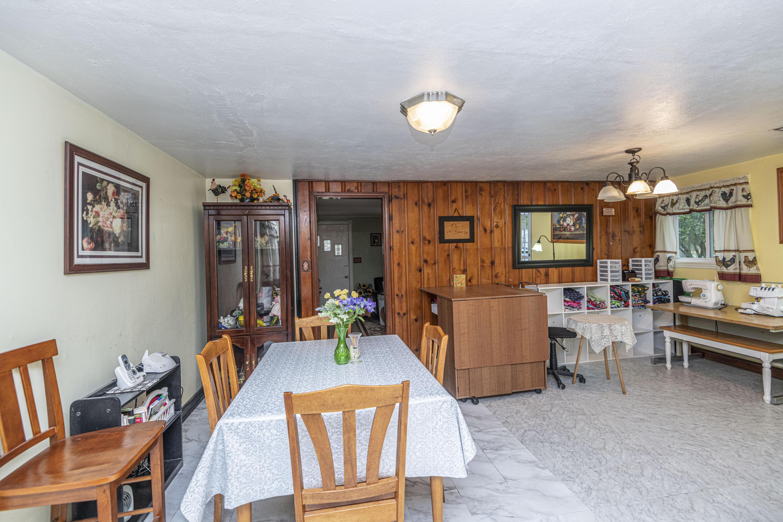 Cross Area (East) Homes For Sale - 1883 Fish, Ridgeville, SC - 29