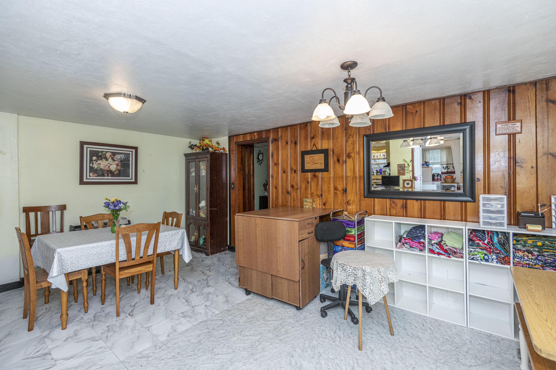 Cross Area (East) Homes For Sale - 1883 Fish, Ridgeville, SC - 27