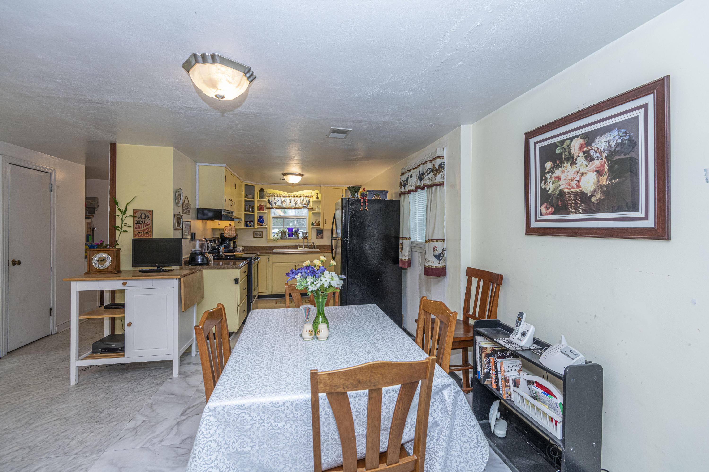 Cross Area (East) Homes For Sale - 1883 Fish, Ridgeville, SC - 30