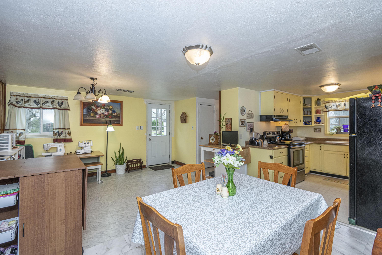 Cross Area (East) Homes For Sale - 1883 Fish, Ridgeville, SC - 34