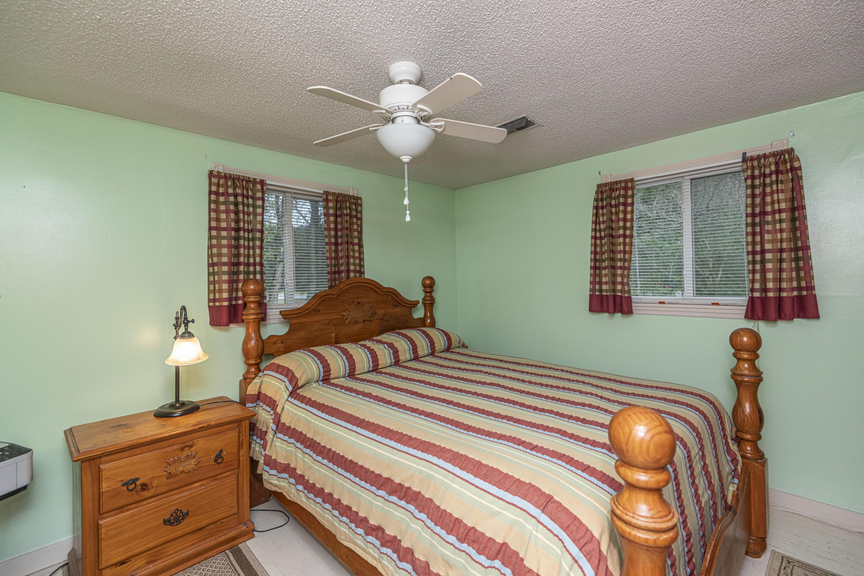 Cross Area (East) Homes For Sale - 1883 Fish, Ridgeville, SC - 14