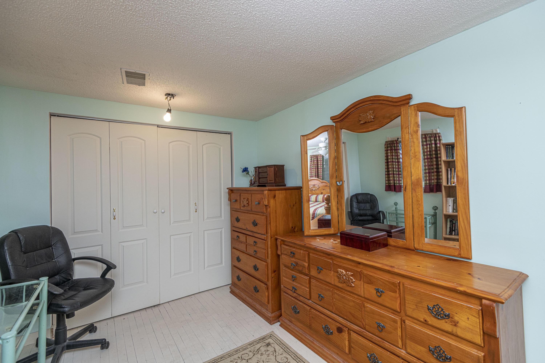 Cross Area (East) Homes For Sale - 1883 Fish, Ridgeville, SC - 13