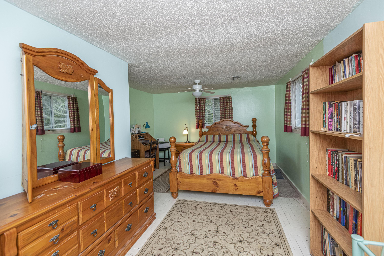 Cross Area (East) Homes For Sale - 1883 Fish, Ridgeville, SC - 17