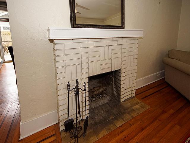 Ashley Forest Homes For Sale - 101 Live Oak, Charleston, SC - 33