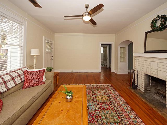 Ashley Forest Homes For Sale - 101 Live Oak, Charleston, SC - 28
