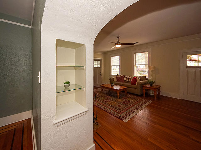 Ashley Forest Homes For Sale - 101 Live Oak, Charleston, SC - 31
