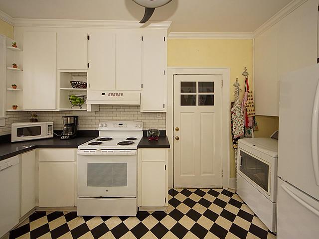 Ashley Forest Homes For Sale - 101 Live Oak, Charleston, SC - 6
