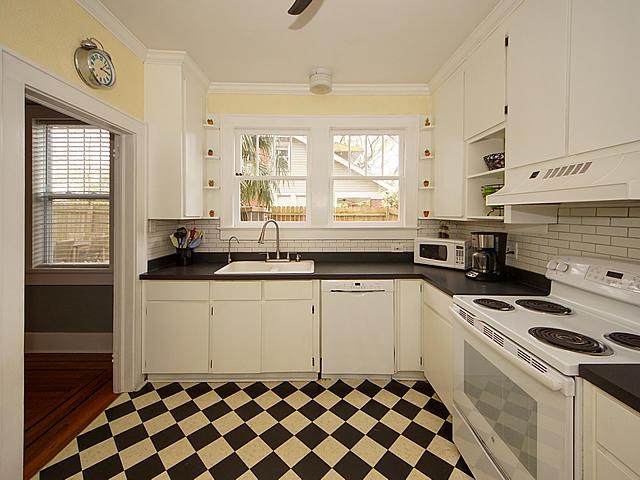 Ashley Forest Homes For Sale - 101 Live Oak, Charleston, SC - 4
