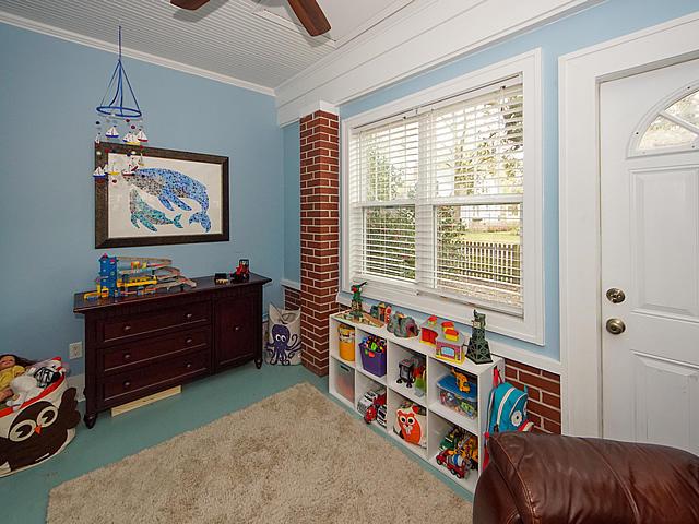 Ashley Forest Homes For Sale - 101 Live Oak, Charleston, SC - 35