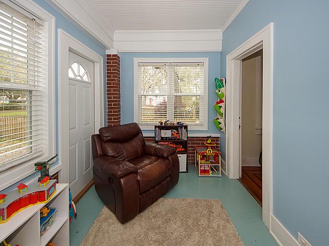 Ashley Forest Homes For Sale - 101 Live Oak, Charleston, SC - 32