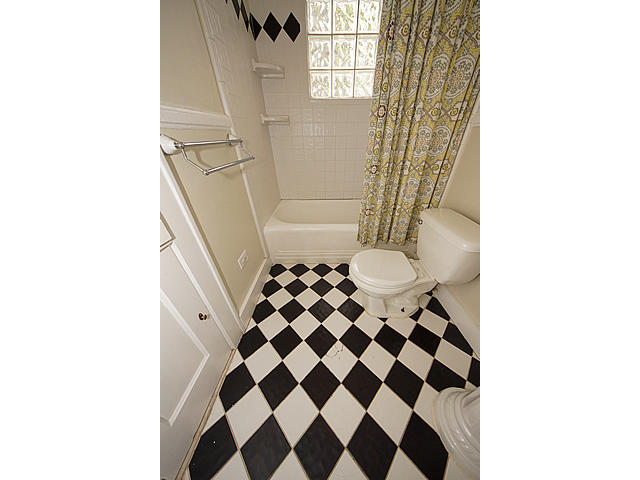 Ashley Forest Homes For Sale - 101 Live Oak, Charleston, SC - 12