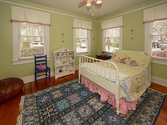 Ashley Forest Homes For Sale - 101 Live Oak, Charleston, SC - 13