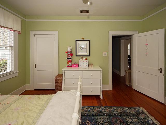 Ashley Forest Homes For Sale - 101 Live Oak, Charleston, SC - 14