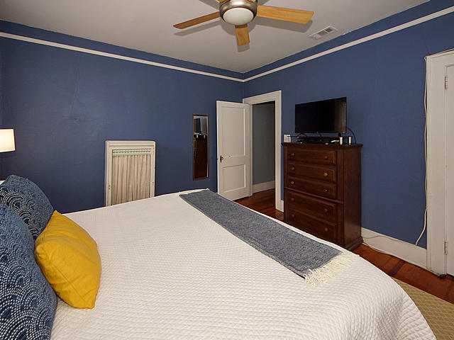 Ashley Forest Homes For Sale - 101 Live Oak, Charleston, SC - 10