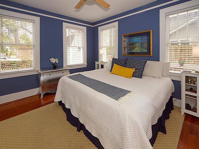 Ashley Forest Homes For Sale - 101 Live Oak, Charleston, SC - 38