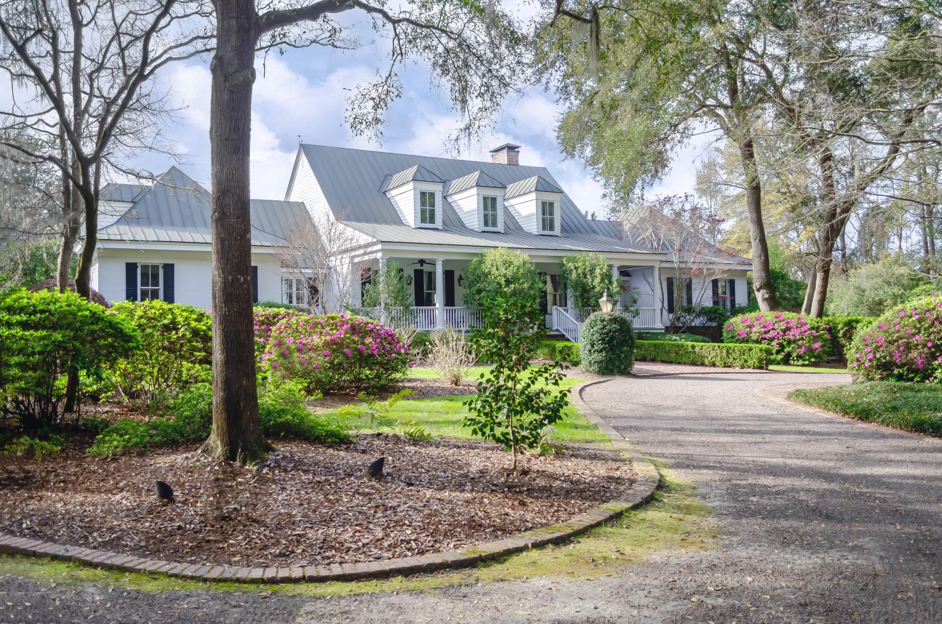 Orange Hill Plantation Homes For Sale - 3424 Bohicket, Johns Island, SC - 41