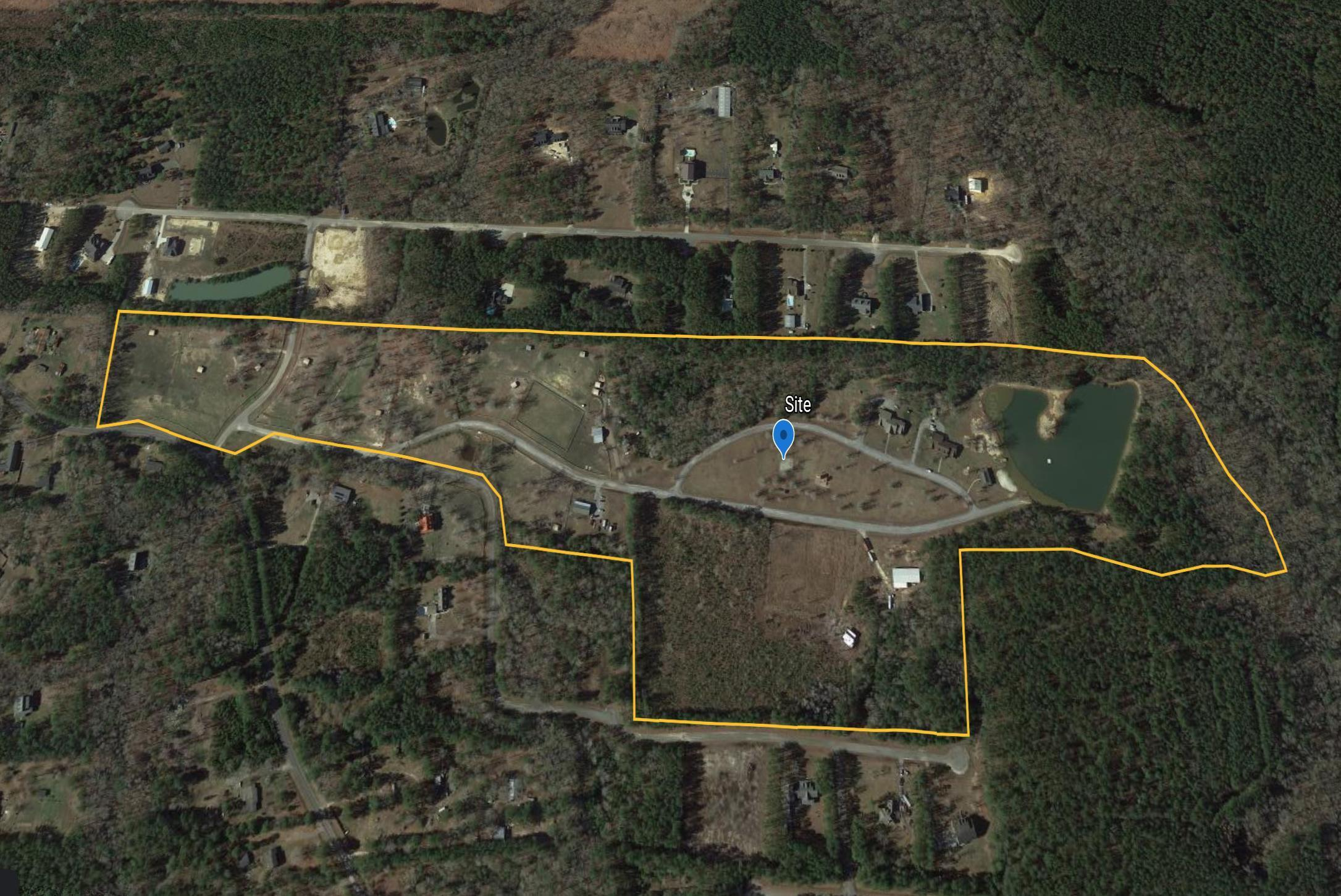 None Homes For Sale - 1044 Eagle Harbor, Summerville, SC - 0
