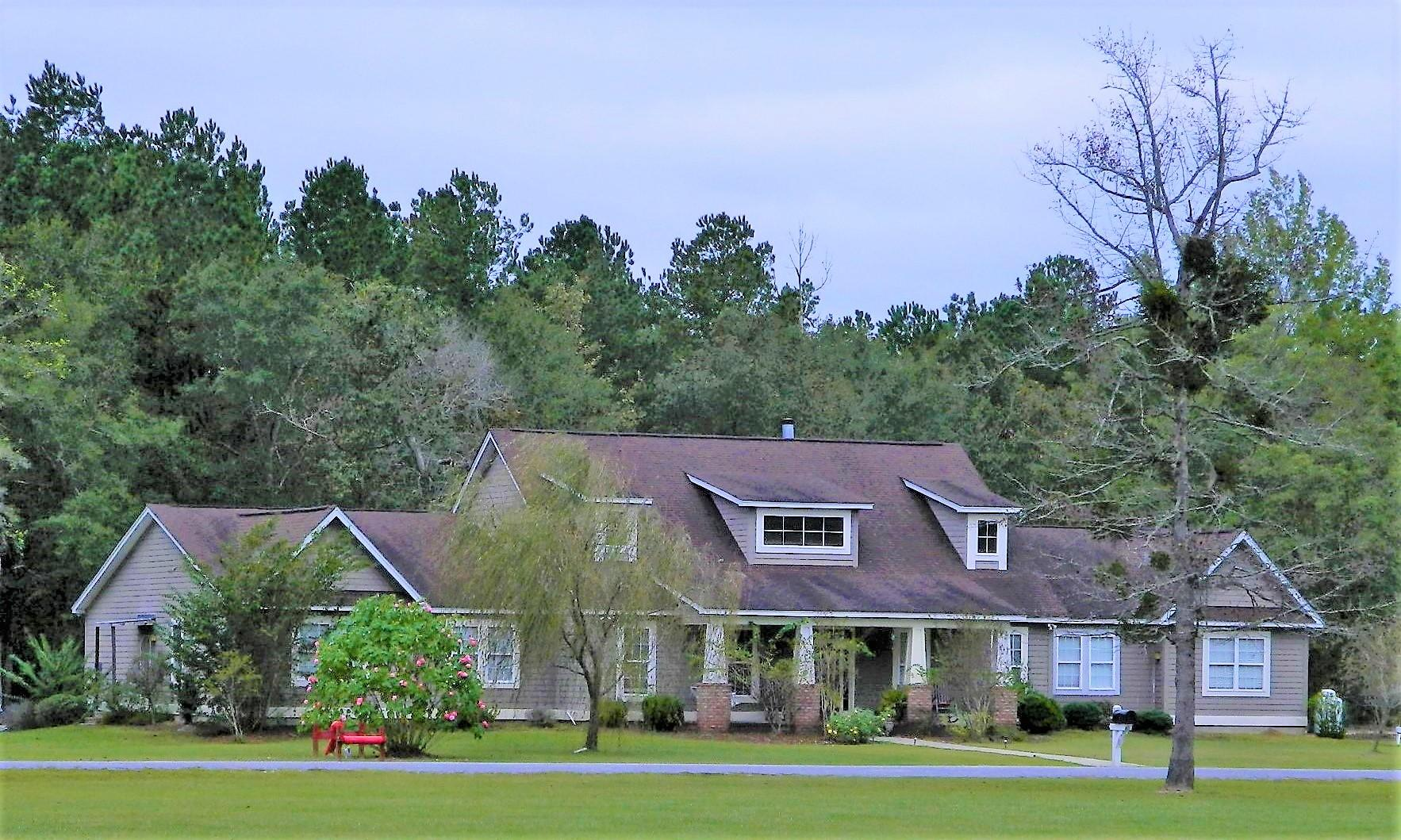 None Homes For Sale - 1044 Eagle Harbor, Summerville, SC - 2