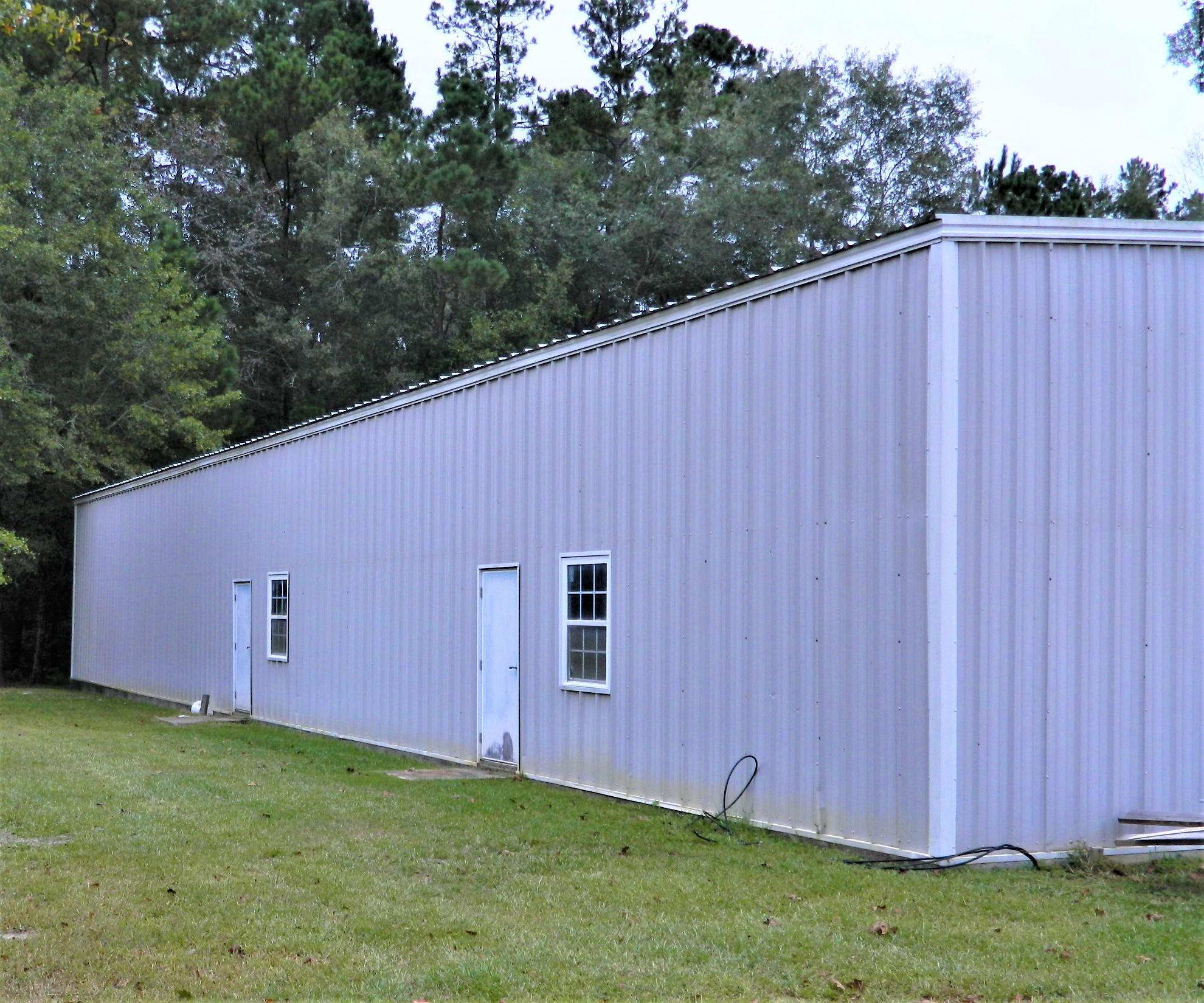 None Homes For Sale - 1044 Eagle Harbor, Summerville, SC - 5