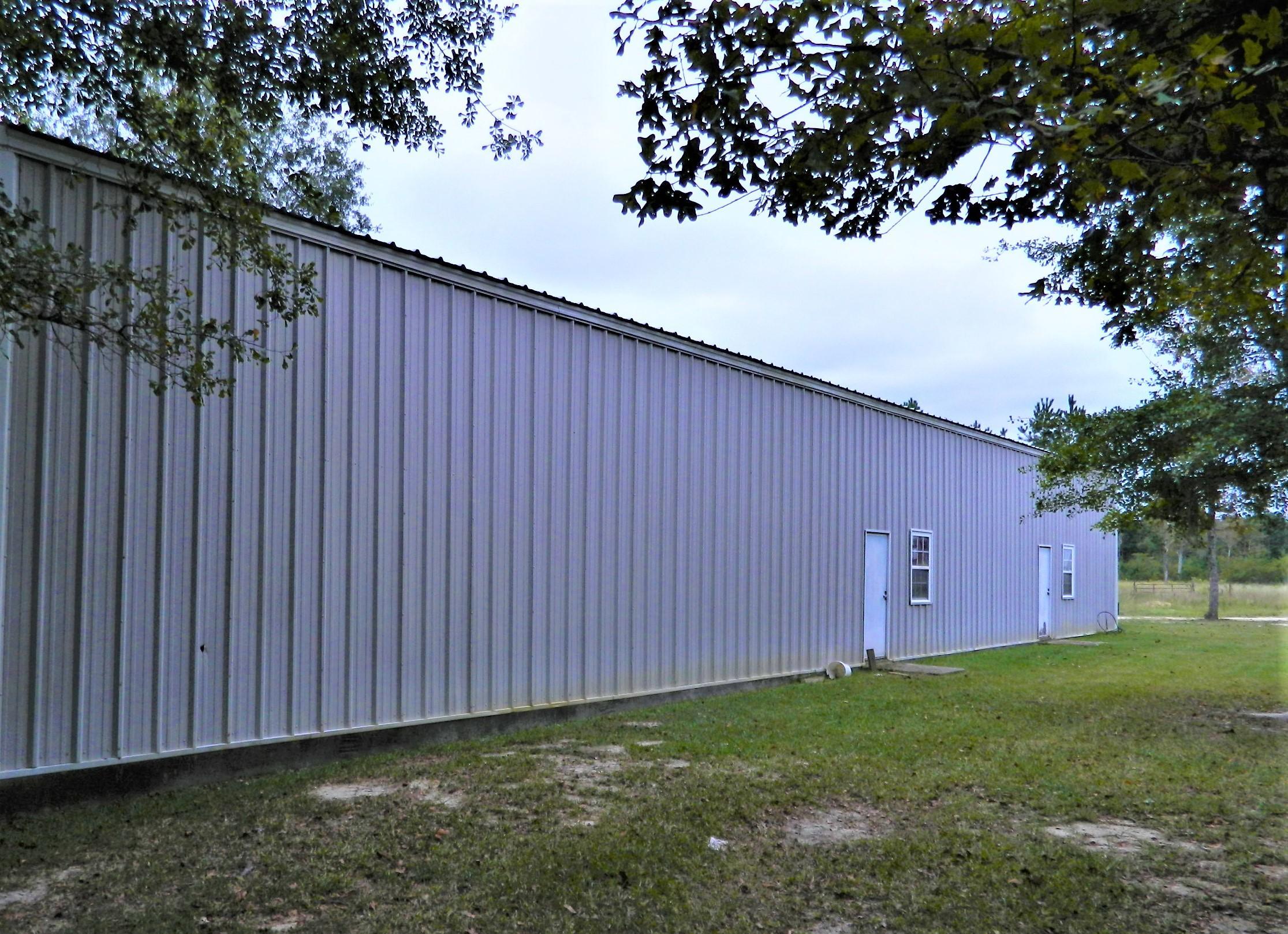 None Homes For Sale - 1044 Eagle Harbor, Summerville, SC - 6