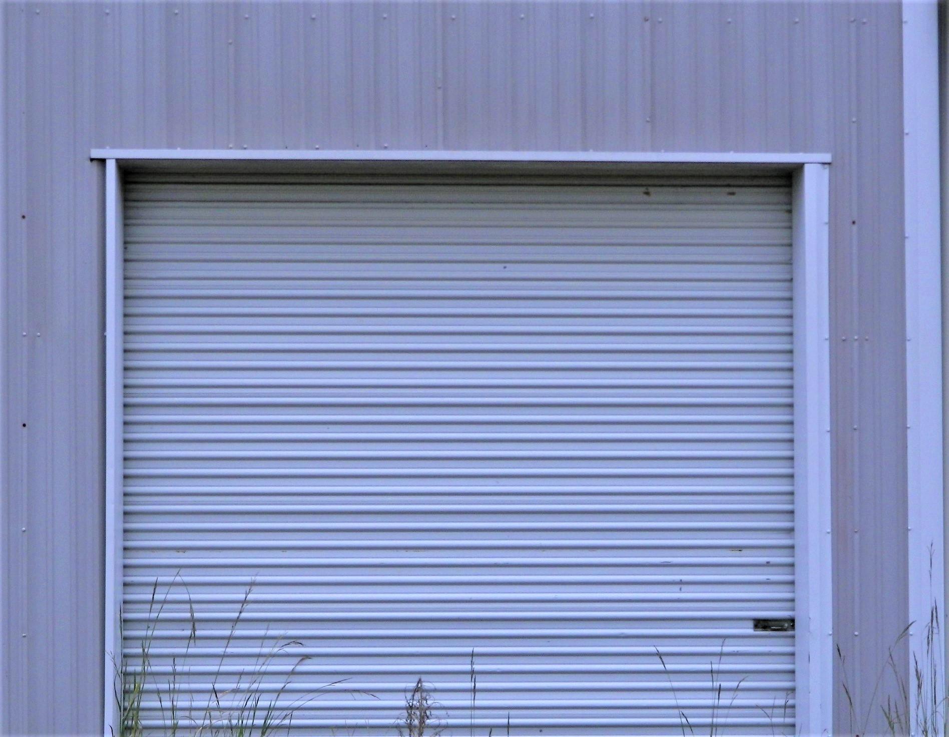 None Homes For Sale - 1044 Eagle Harbor, Summerville, SC - 7