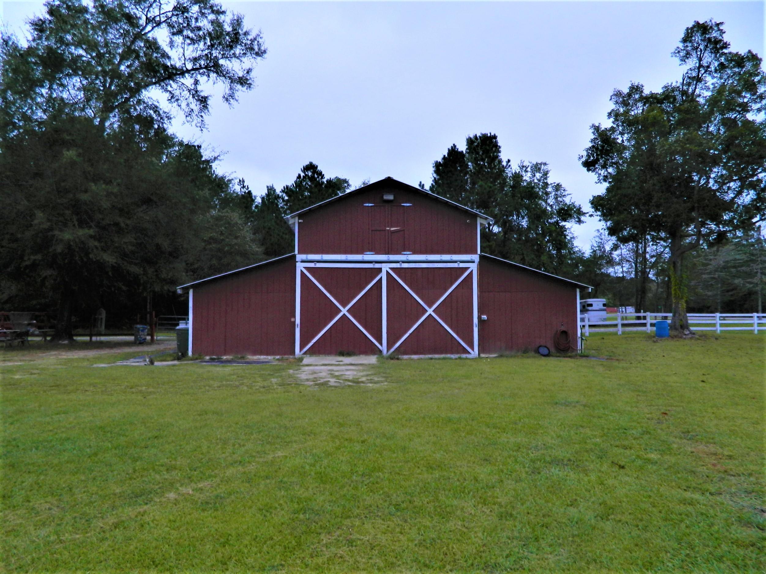 None Homes For Sale - 1044 Eagle Harbor, Summerville, SC - 8