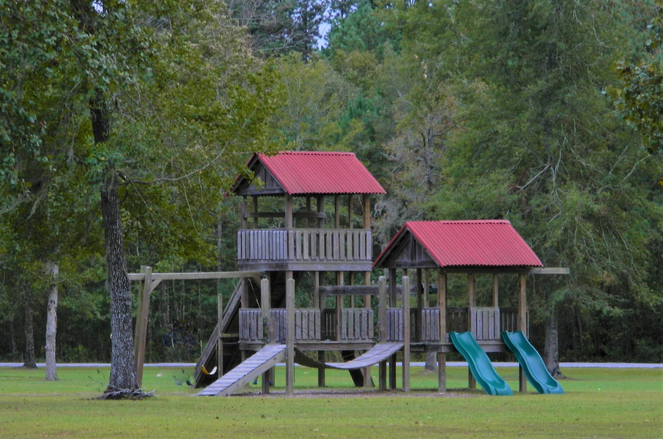None Homes For Sale - 1044 Eagle Harbor, Summerville, SC - 3