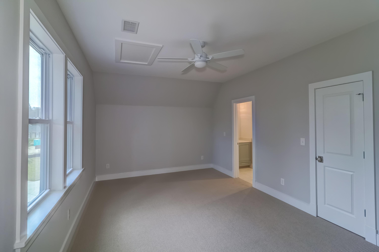 Charleston Address - MLS Number: 20011077