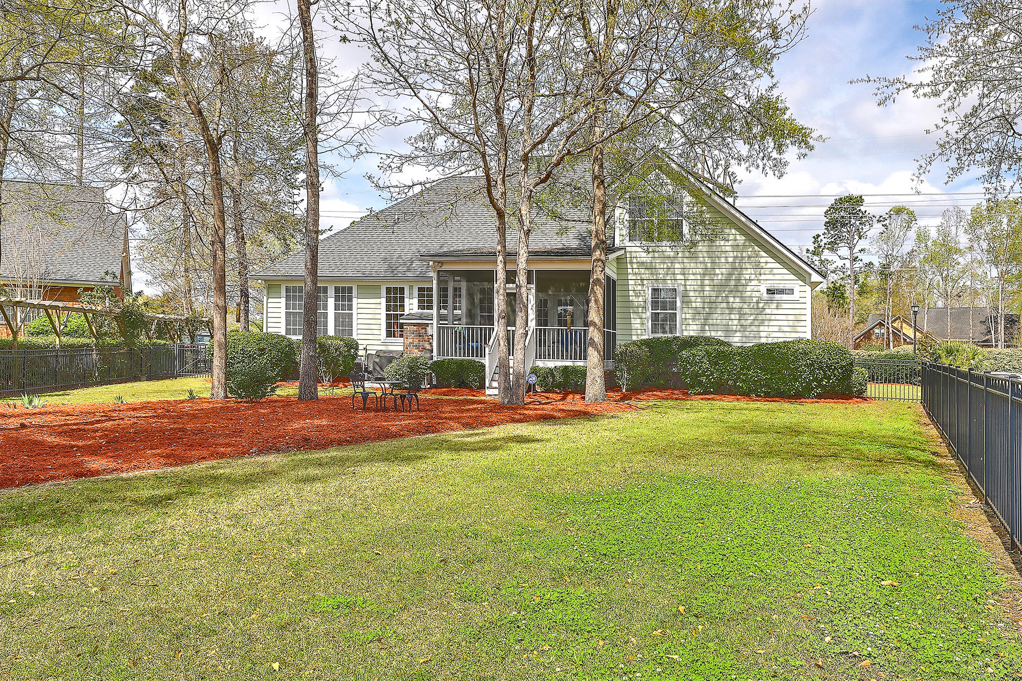 Photo of 8911 E Fairway Woods Dr, North Charleston, SC 29420
