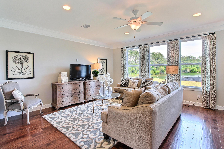 Bentley Park Homes For Sale - 1226 Gannett, Mount Pleasant, SC - 4
