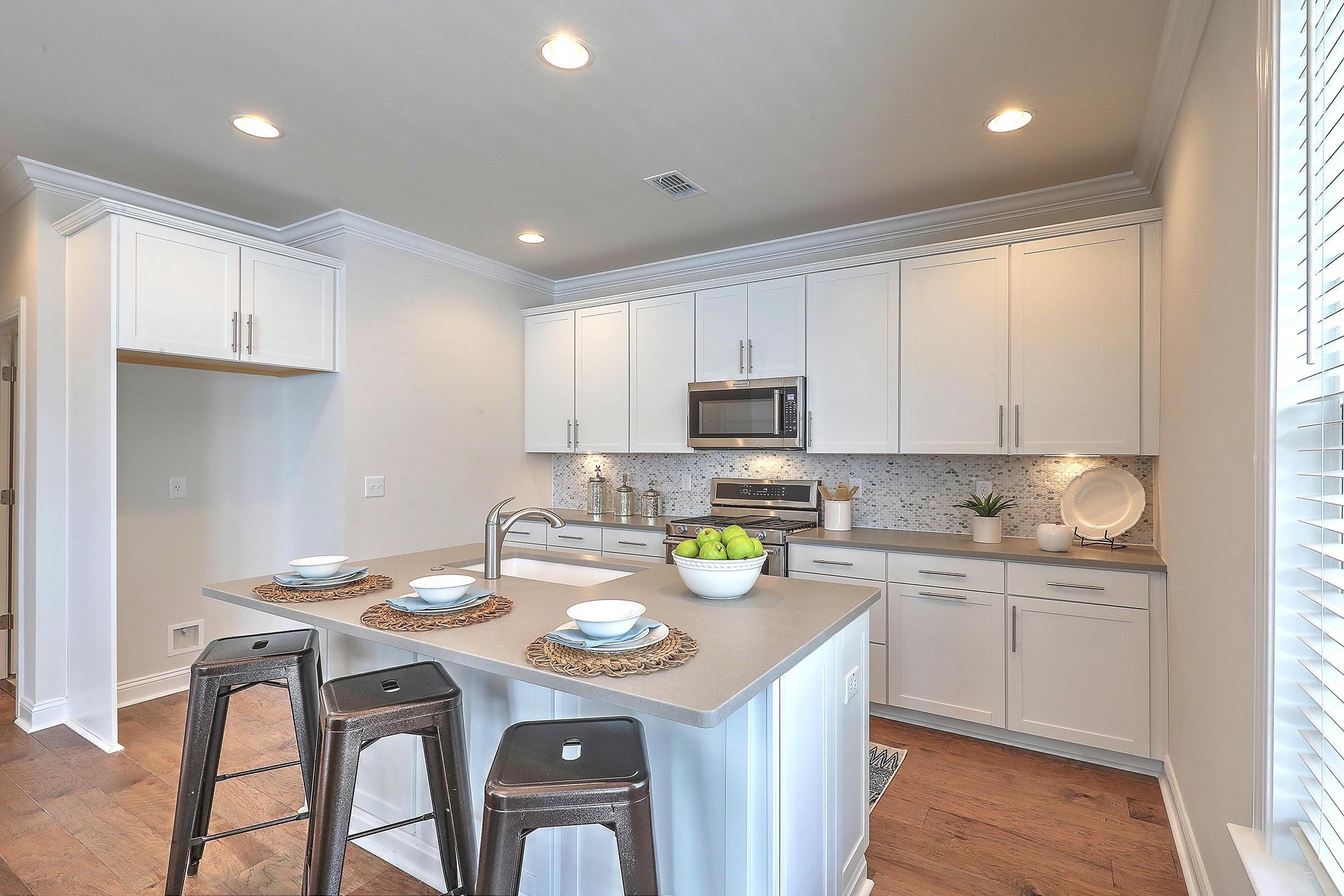Bentley Park Homes For Sale - 1226 Gannett, Mount Pleasant, SC - 0