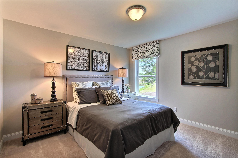 Bentley Park Homes For Sale - 1226 Gannett, Mount Pleasant, SC - 25