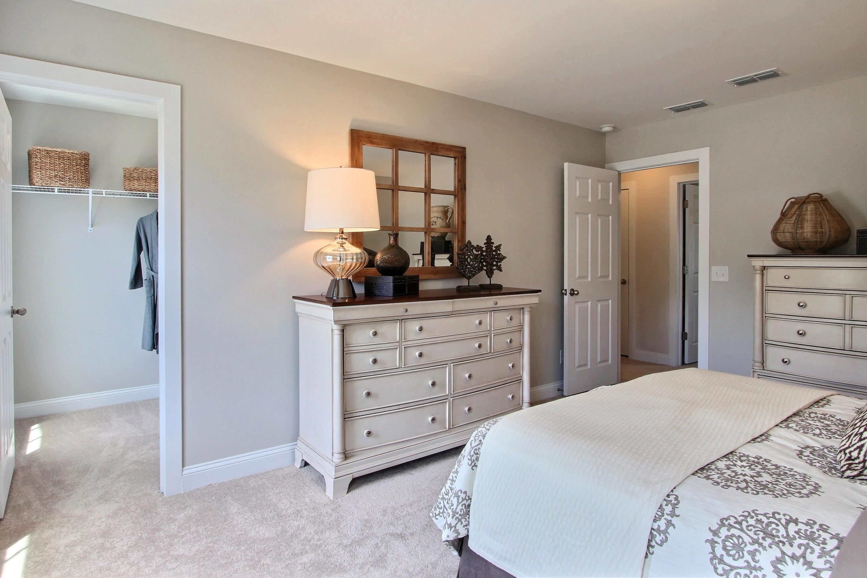 Bentley Park Homes For Sale - 1226 Gannett, Mount Pleasant, SC - 21