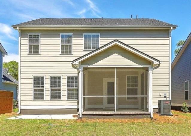 Bentley Park Homes For Sale - 1226 Gannett, Mount Pleasant, SC - 19