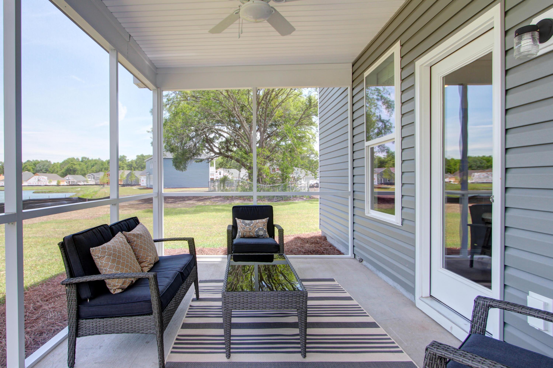 Bentley Park Homes For Sale - 1226 Gannett, Mount Pleasant, SC - 17