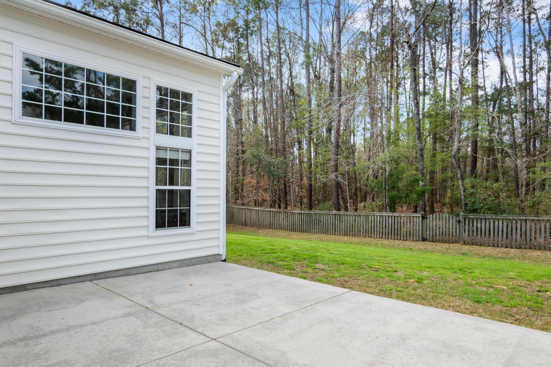 Charleston Address - MLS Number: 20008174