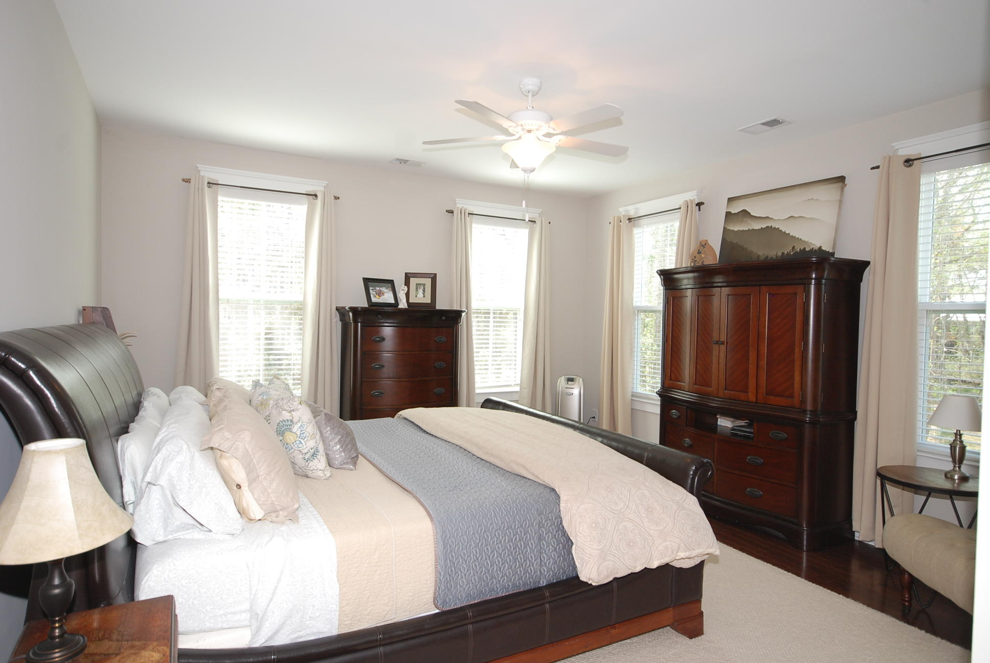 Cottages at Copahee Homes For Sale - 3717 Tip, Mount Pleasant, SC - 51