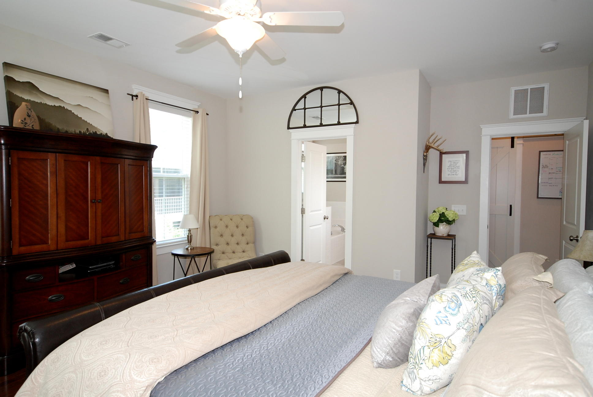 Cottages at Copahee Homes For Sale - 3717 Tip, Mount Pleasant, SC - 57