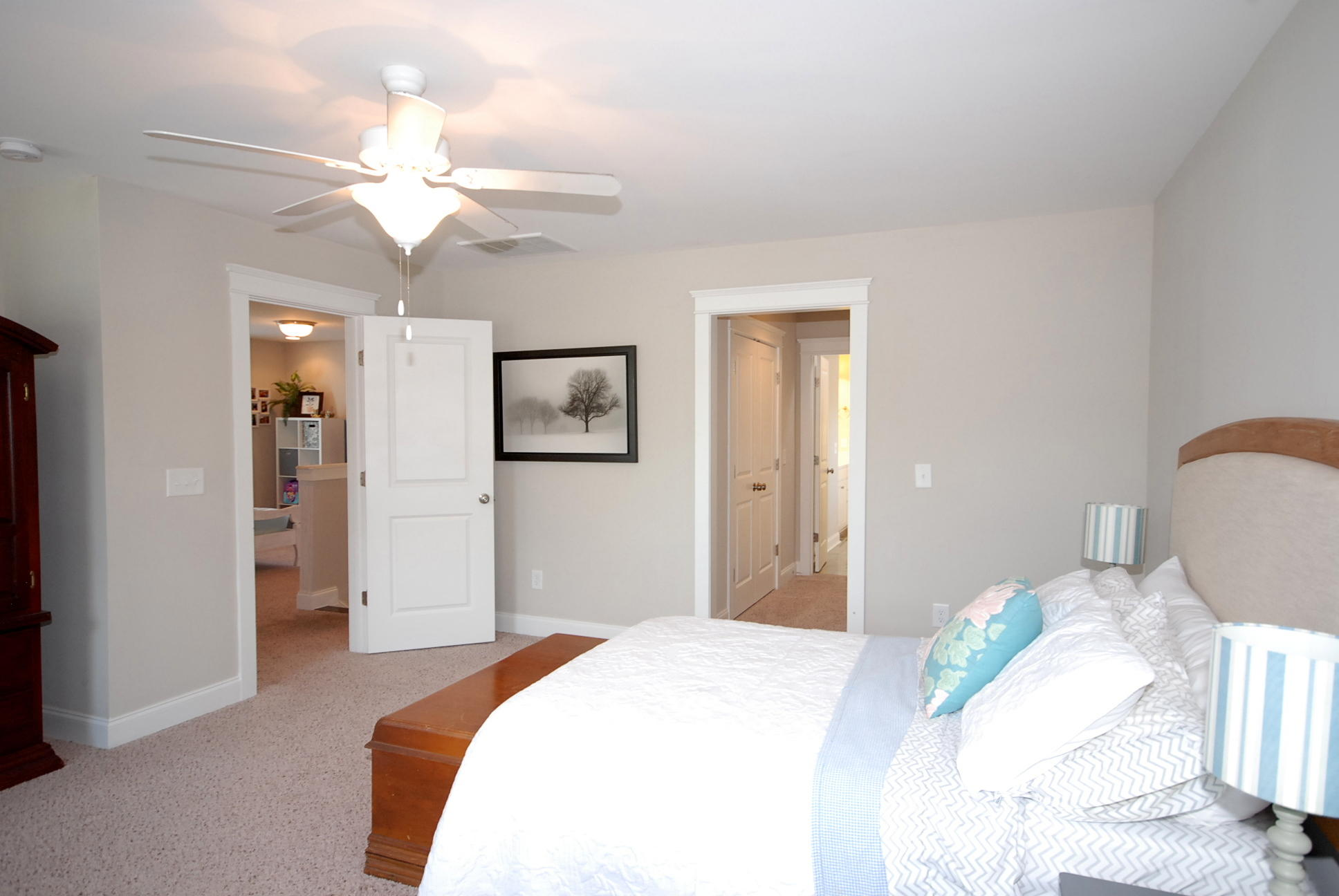 Cottages at Copahee Homes For Sale - 3717 Tip, Mount Pleasant, SC - 20