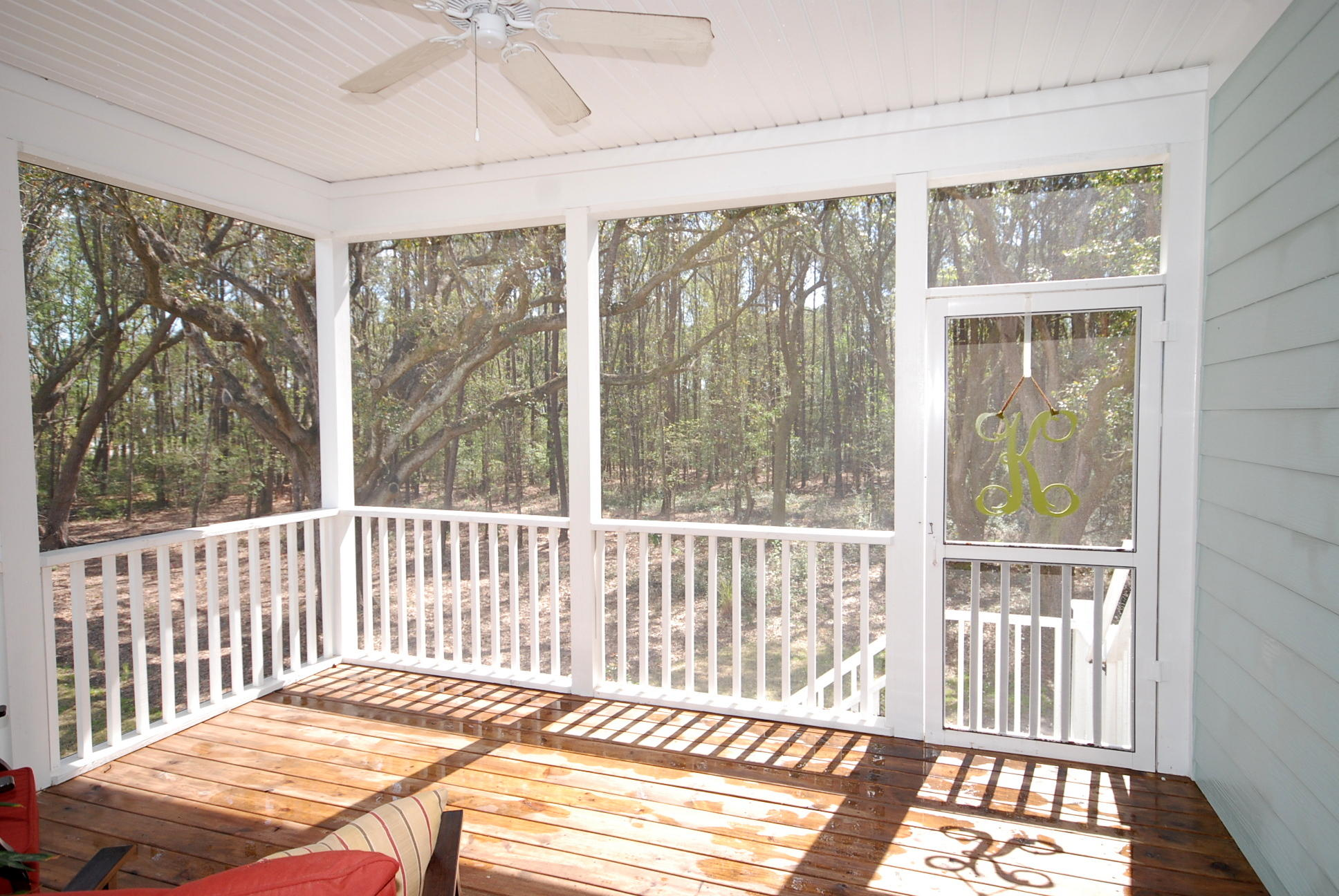Cottages at Copahee Homes For Sale - 3717 Tip, Mount Pleasant, SC - 12