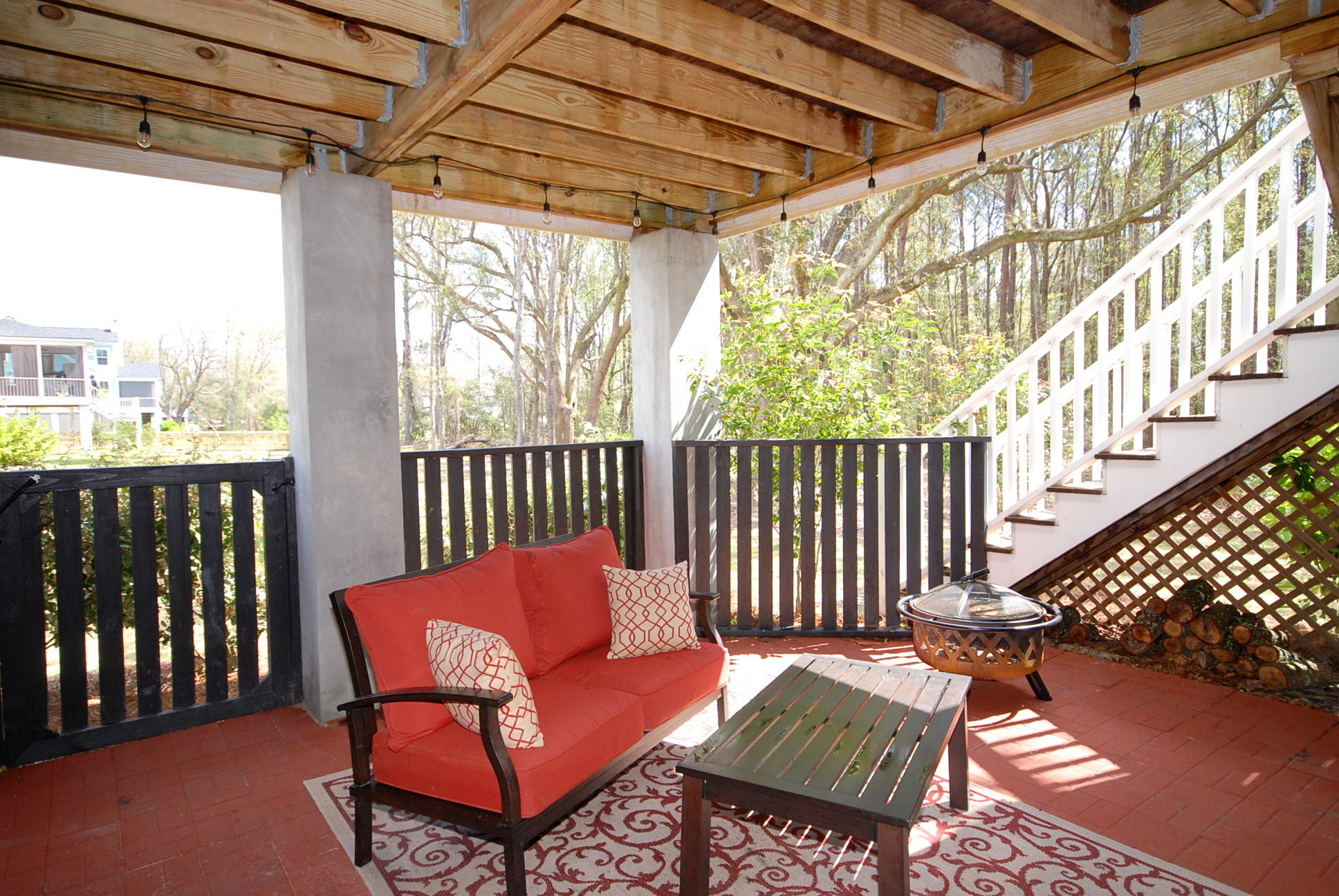 Cottages at Copahee Homes For Sale - 3717 Tip, Mount Pleasant, SC - 5